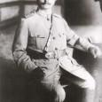 En su casita de Las Delicias guardaba los retratos de Juan Vicente Gómez que le había hecho Pedro León Zapata. Nadie como Rafael Briceño supo encarnar con tal precisión y […]