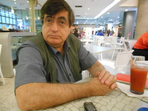 leonardo_vivas