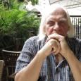 El cineasta venezolano, responsable de varios festivales de renombre internacional como Río de la Plata, Cartagena y Lille, habla de su vida, narra su propia película