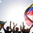 Este texto es enviado por una periodista venezolana residente actualmente en Madrid y que vivió muy de cerca los acontecimientos en los que el movimiento estudiantil venezolano estuvo inmerso en […]