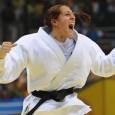 Naomi Soazo Boccardo tiene el récord de ser la única atleta paralímpica en Venezuela que ha conseguido una medalla de oro en unos juegos olímpicos especiales. Aunque sus ojos sólo […]
