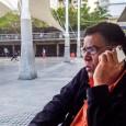 Su prestigio no viene de gratis. El periodista Omar Lugo −respetado por Chávez, despedido por Maduro− es un hombre de mediana estatura que hoy lleva chaqueta negra, jeans desgastados y […]