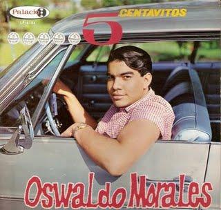 portada 5 centavitos Oswaldo Morales[1]