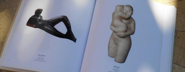 Falda de alabastro ondeando por una callejuela de la misteriosa Tánger: ¿no es una imagen provocadora? Claro que el alabastro no ondea pues es materia sólida semejante al mármol… ¡Ah, […]