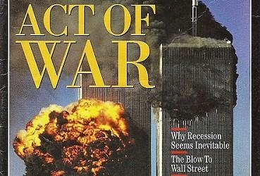 Claro que en las grandes catástrofes el periodismo está presente, y quince años después podrás derivar algunas enseñanzas sobre las formas de abordaje que tuvieron los principales medios sobre […]