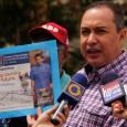 Tras una carrera política como prefecto de Caracas, dirigente de Alianza Bravo Pueblo y diputado opositor en la Asamblea Nacional, Blanco espera ser reelegido nuevamente en las elecciones parlamentarias  […]