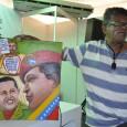 Dice que en ese escaparate estuvo durante 50 años. Obdulio Reginfo es un pintor yaracuyano que ha vivido en Caracas desde su adolescencia. Fue miembro del Partido Comunista en los […]