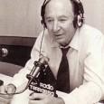 El veterano periodista murciano Joaquín Soler Serrano, popular voz y rostro de la televisión y la radio en España y en Venezuela —gracias, sobre todo, al programa de entevistas A […]
