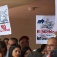 Este es el más reciente artículo del sociólogo y politólogo chileno Fernando Mires, uno de sus trabajos más sucintos y a la vez más contundentes de los que ha publicado […]