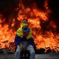 Este texto, escrito por dos profesores de Derecho Constitucional españoles que asesoraron durante el proceso constituyente venezolano de 1999, ha sido publicado por el diario El País este sábado 26 […]